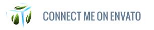 MenuStation - Real Unlimited Responsive Menu - 1