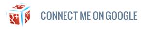 MenuStation - Real Unlimited Responsive Menu - 4