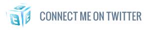 MenuStation - Real Unlimited Responsive Menu - 3