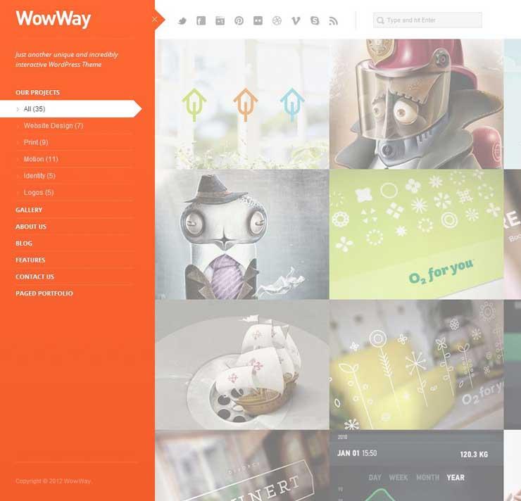 wowway-interactive-responsive-wordpress-portfolio-theme